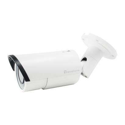 levelone-ipcam-fcs-5060-z-4x-fix-out-2mp-h264-ir75w-poe