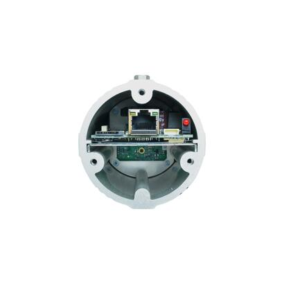 levelone-ipcam-fcs-5063-fix-out-5mp-h264-ir48w-poe