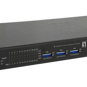 levelone-switch-24x-fe-fgp-2602-2xgsfp-19-500w-24xpoe