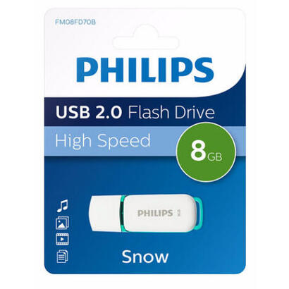 philips-usb-stick-8gb-20-usb-snow-edition-green