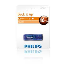 philips-usb-stick-16gb-20-usb-drive-urban
