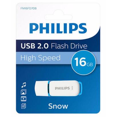 philips-usb-stick-16gb-20-usb-snow-edition-blue