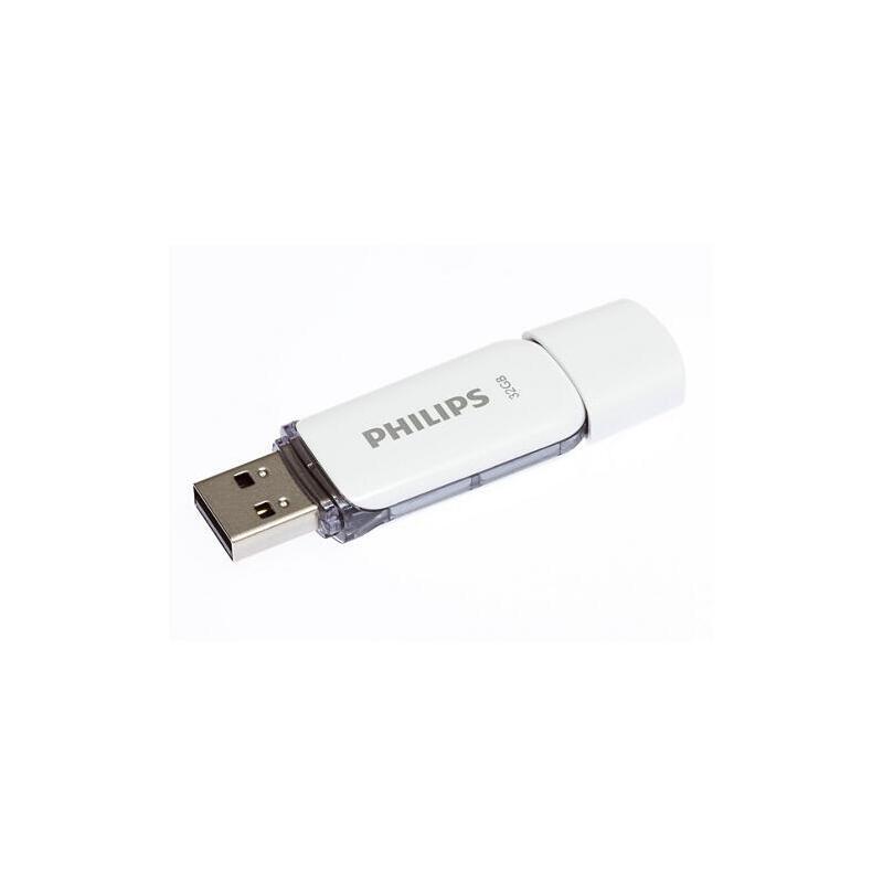 pen-drive-philips-32-gb-usb-tipo-a-20-tapa-8-g-blanco