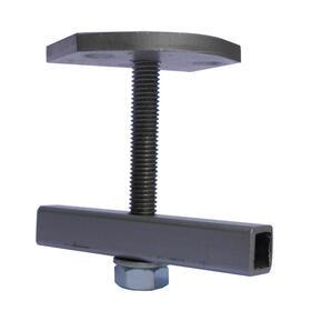 newstar-placa-de-montaje-para-escritorio