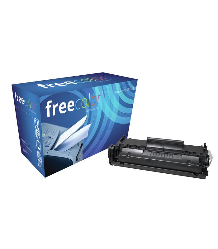 freecolor-toner-canon-fx-10-black-0263b002-kompatibel