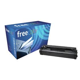 freecolor-toner-canon-fx-3-black-1557a003-kompatibel