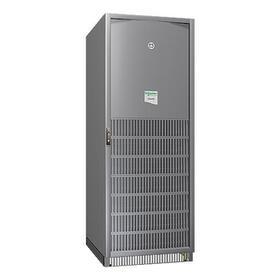 apc-g55tbatl10b-armario-para-baterias-sai-montaje-en-rack-o-montaje-en-bastidor