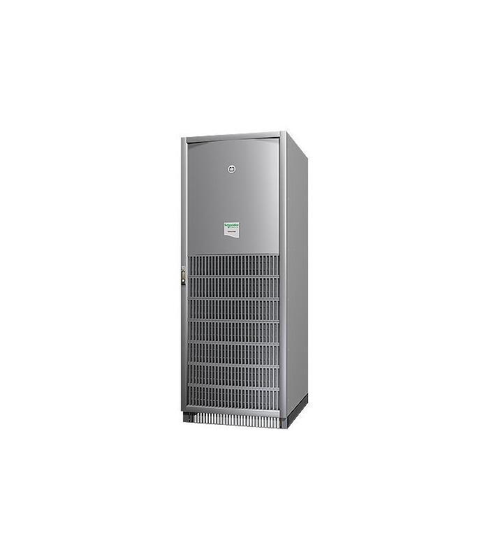apc-g55tbatl7a-armario-para-baterias-sai-montaje-en-rack-o-montaje-en-bastidor