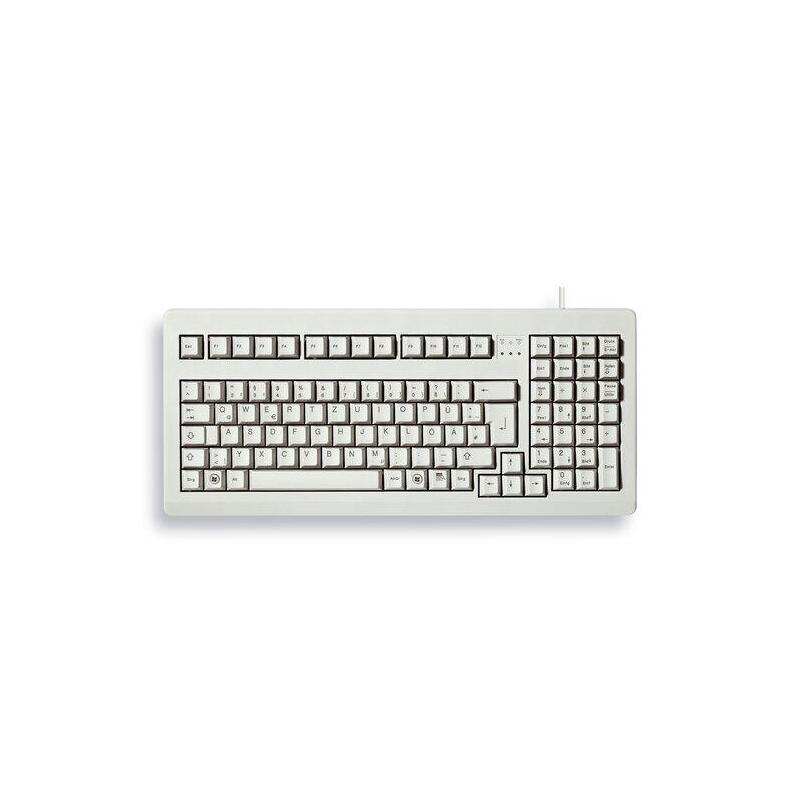 cherry-g80-1800-teclado-usb-qwertz-aleman-gris