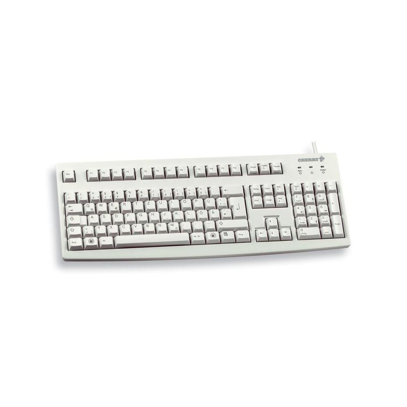 cherry-g83-6105-teclado-usb-qwertz-aleman-gris