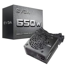 evga-fuente-alimentacion-650-n1