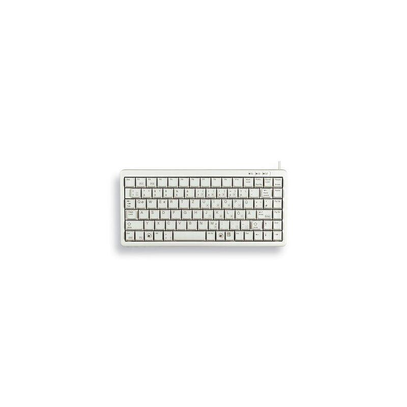 cherry-g84-4100-teclado-usb-qwertz-aleman-gris