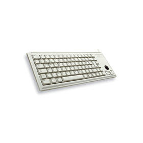 cherry-g84-4400-teclado-ps2-qwerty-ingles-de-ee-uu-gris