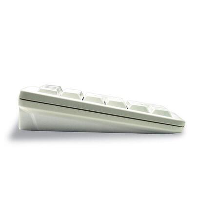 cherry-g84-4700-teclado-numerico-usb-portatilpc-gris