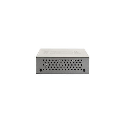 levelone-switch-8x-ge-gep-0820w120-19-120w-8xpoe