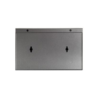 levelone-switch-8x-ge-gep-0820w90-19-90w-8xpoe