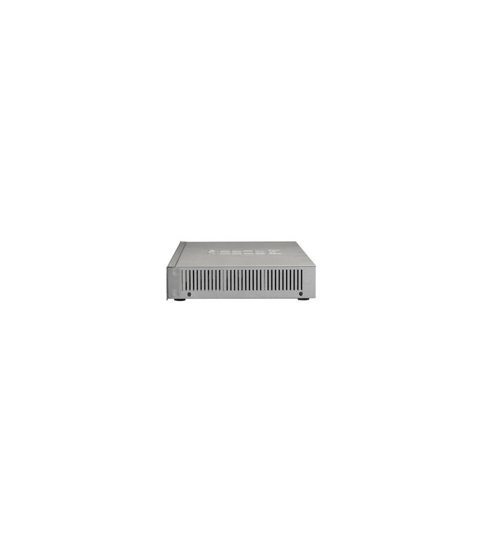 levelone-switch-16x-ge-gep-1621w380-19-380w-16xpoe