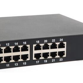 levelone-switch-24x-ge-gep-2421w5-19-500w-24xpoe