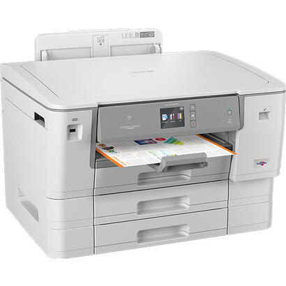 brother-hl-j6100dw-impresora-de-inyeccion-de-tinta-color-1200-x-4800-dpi-a3-wifi