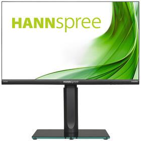 monitor-hannspree-hp248pjb-mm-regaltura-2381920x10805msvga-hdmi-dp-vesa