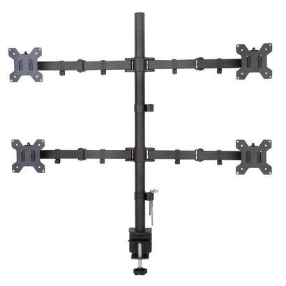 techly-ica-lcd-382-q-soporte-de-mesa-para-pantalla-plana-686-cm-27-abrazadera-negro
