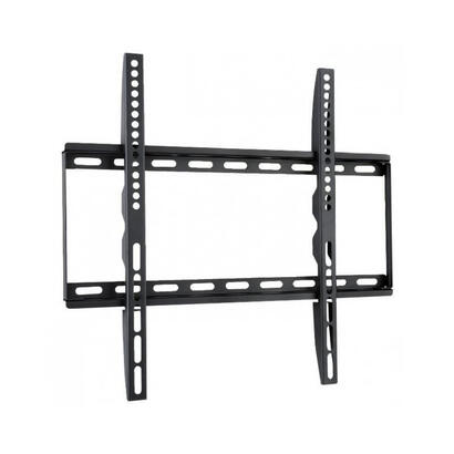 techly-ica-plb-162m-soporte-de-pared-para-pantalla-plana-1397-cm-55-negro