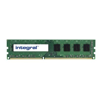 integral-in3t4gnzbix-modulo-de-memoria-4-gb-ddr3-1333-mhz