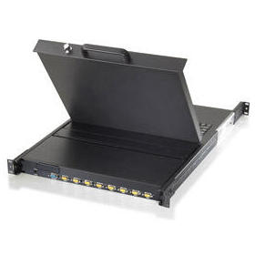 levelone-8-port-kvm-switch-modul-1u-kcm-0831