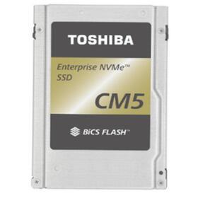 ssd-1920gb-toshiba-enterprise-cm5-r-25-pcie-tlc-bics-flas-bulk