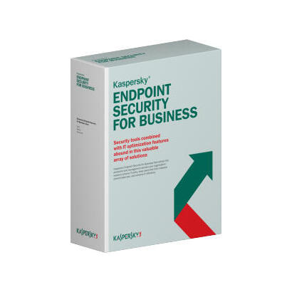 kaspersky-endpoint-security-for-business-select-european-edition-10-14-2year-renovacion-licencia-electronica