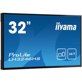 monitor-lfd-32-iiyama-lh3246hs-b1-ips-panel-led-1920-x-1080-pixeles-400-cd-m-full-hd-169