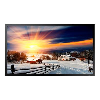samsung-oh46f-1168-cm-46-led-full-hd-pantalla-plana-para-senalizacion-digital-negro