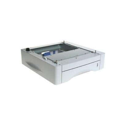 bandeja-papel-brother-250-bl-a4-fhl-16501850-lt-500
