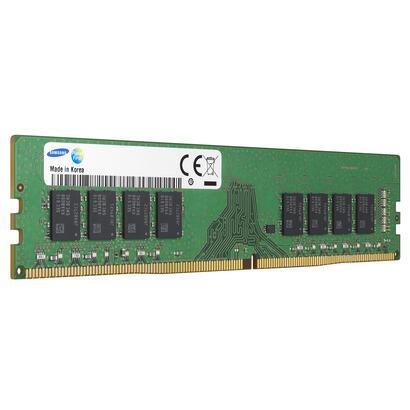 memoria-ddr4-2666-64gb-samsung-lr-12v-1x64gb4gx4-qrloadredu