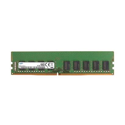 memoria-samsung-ddr4-16gb-pc-2666-cl19-ecc-ungepuffert-125v