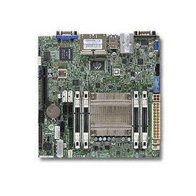 server-mb-super-micro-1xsocmini-itx4x1gb-lan-a1sri-2758f-ohne-os