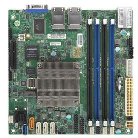 server-mb-super-micro-intel-mbd-a2sdi-4c-hln4f-ohne-os