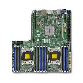 supermicro-x10ddw-in-placa-base-para-servidor-y-estacion-de-trabajo-lga-2011-socket-r-intel-c612
