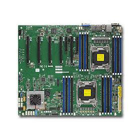 server-mb-super-micro-2xlga-2011prop2x1gb-lan-x10drg-q-ohne-os