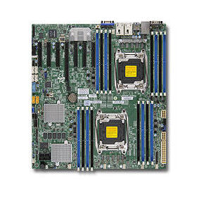 server-mb-super-micro-2xlga-2011e-atx2x1gb-lan-x10drh-c-ohne-os