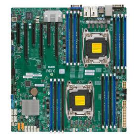 server-mb-super-micro-2xlga-2011e-atx2x10gb-lan-x10dri-t-ohne-os