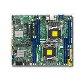 server-mb-super-micro-2xlga-2011atx2x1gb-lan-x10drl-c-ohne-os