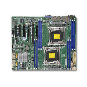 server-mb-super-micro-2xlga-2011atx2x1gb-lan-x10drl-i-ohne-os