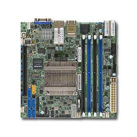 server-mb-super-micro-1xsocmini-itx2x10gb-2x1gb-lan-ohne-os