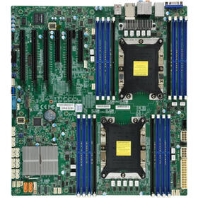 server-mb-super-micro-2xlga-3647e-atx2x1gb-lan-x11dai-n-ohne-os