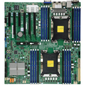 pb-servidor-supermicro-x11dpi-nt-intel-lga-3647-socket-p-205-w-104-gts-ddr4-sdram-213324002666-mhz