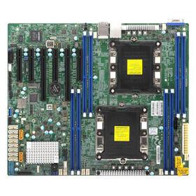 server-mb-super-micro-2xlga-3647atx2x1gb-lan-x11dpl-i-ohne-os