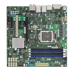 server-mb-super-micro-1xlga-1151matxgb-lan-x11sae-m-ohne-os