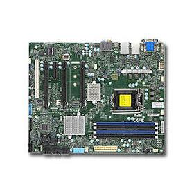 server-mb-super-micro-1xlga-1151atxgb-lan-x11sat-f-ohne-os