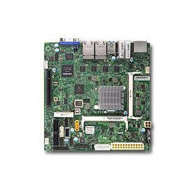 placa-base-servidor-super-micro-1xsocmini-itx4x1gb-lan-x11sba-ln4f-ohne-os